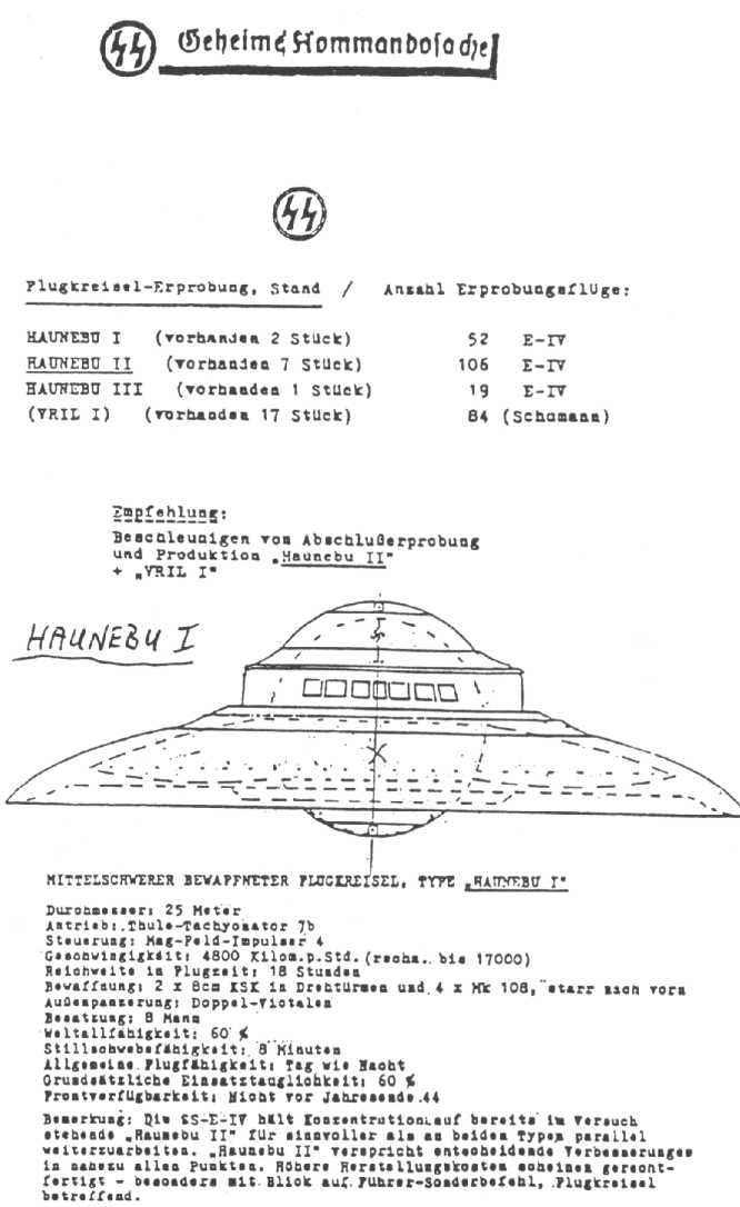 haunebu_I-Plan.jpg